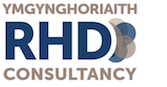 RHD Consultancy Logo